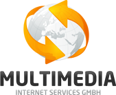 Multimedia-IS Logo